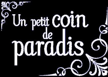 Coin Du Paradis